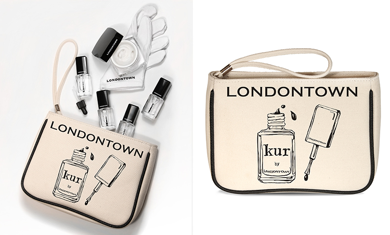 Набор Deluxe Gift Set Londontown